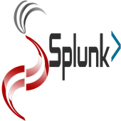 Splunk Tutorials Offline icon