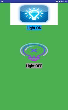 Flashlight Pro poster