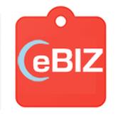 FHS Kiểm Hàng Ebiz icon