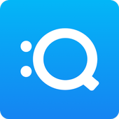 QOUNTER Earn Cash Back for you and your friends icon
