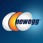 Newegg icon