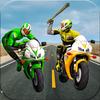 Moto Bike Attack Race 图标