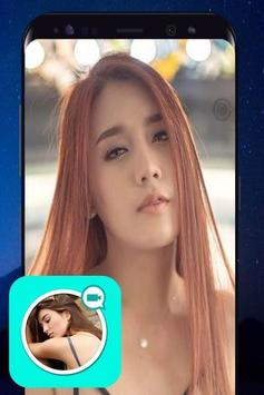 Video Call - Live Girl Video Call Advice poster