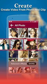 Flipagram Video Editor + Music : Slideshow Maker poster