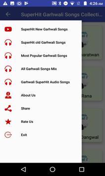 New Garhwali Video Song - Garhwali Hd Video Geet poster
