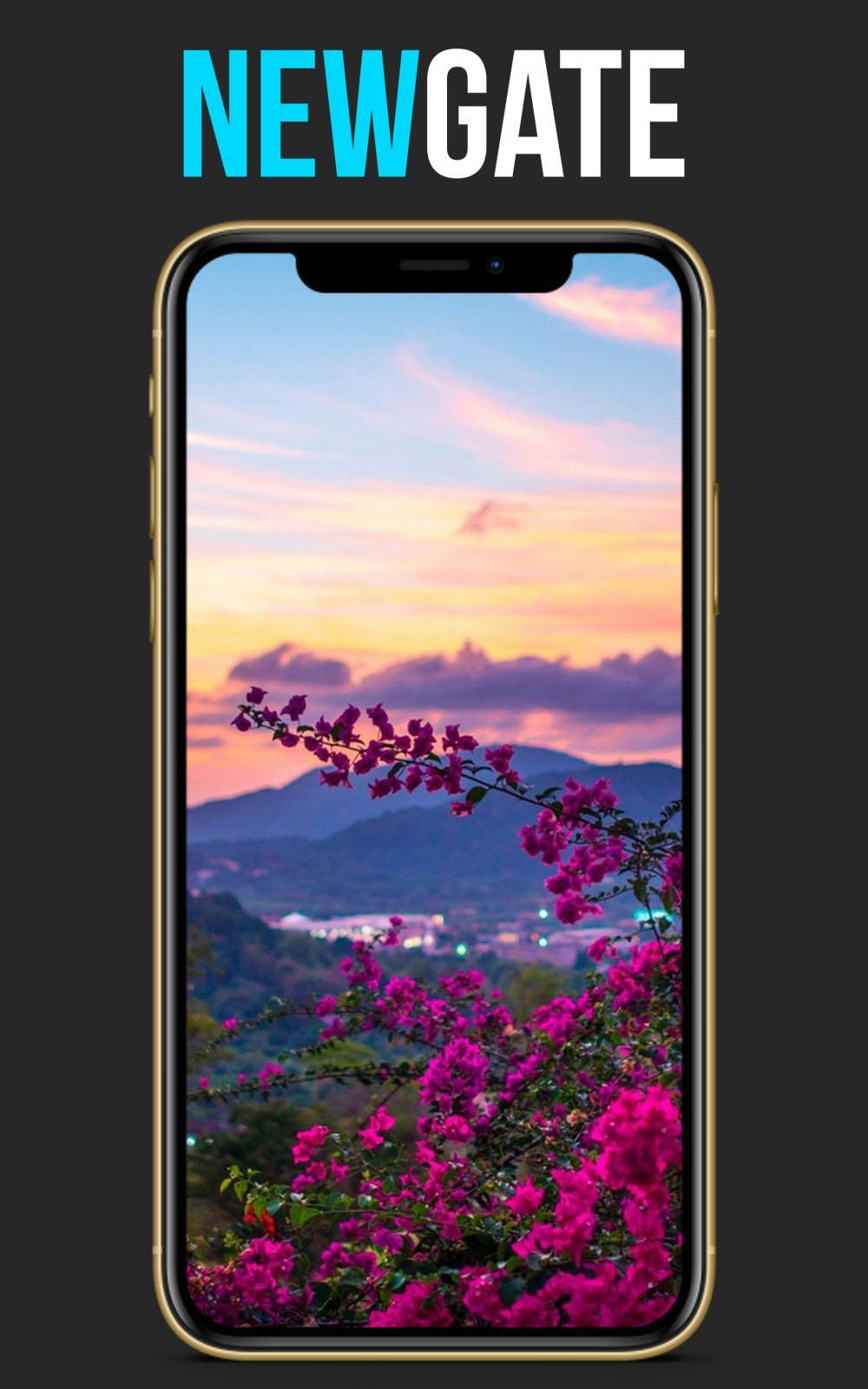 Nature Wallpaper 3d 2020 New Hd 4k For Android Apk Download Live wallpaper app for android. apkpure com