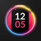 Always on AMOLED | Edge Lighting v5.0.3 (Pro) (Unlocked) + (Versions) (14.8 MB)