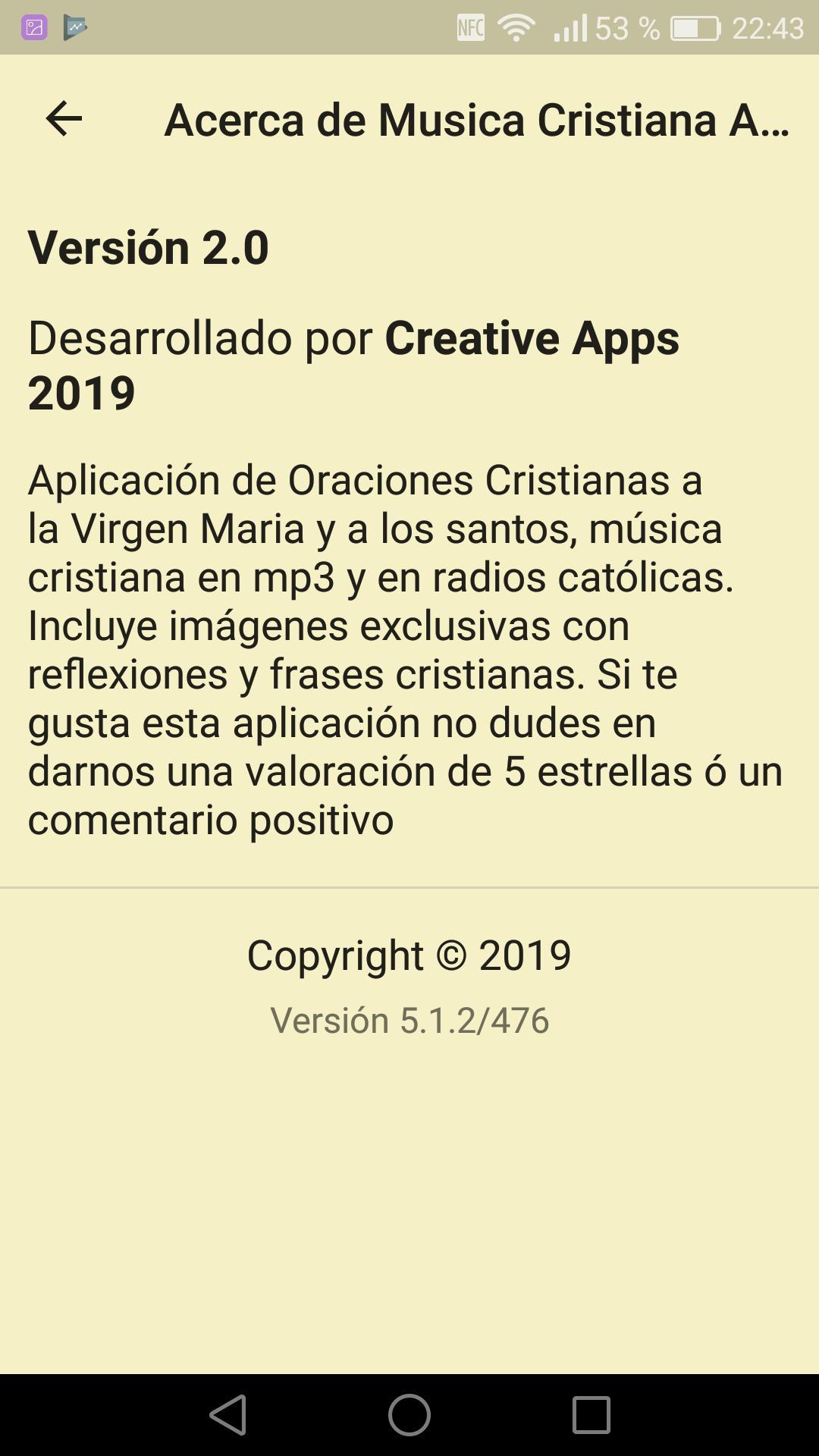 Oraciones Cristianas Música Cristiana Alabanzas For