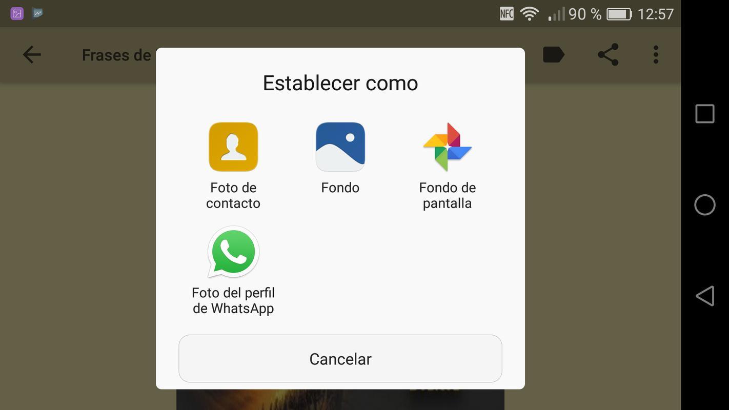 Despedida De Buenas Noches Para Android Apk Baixar