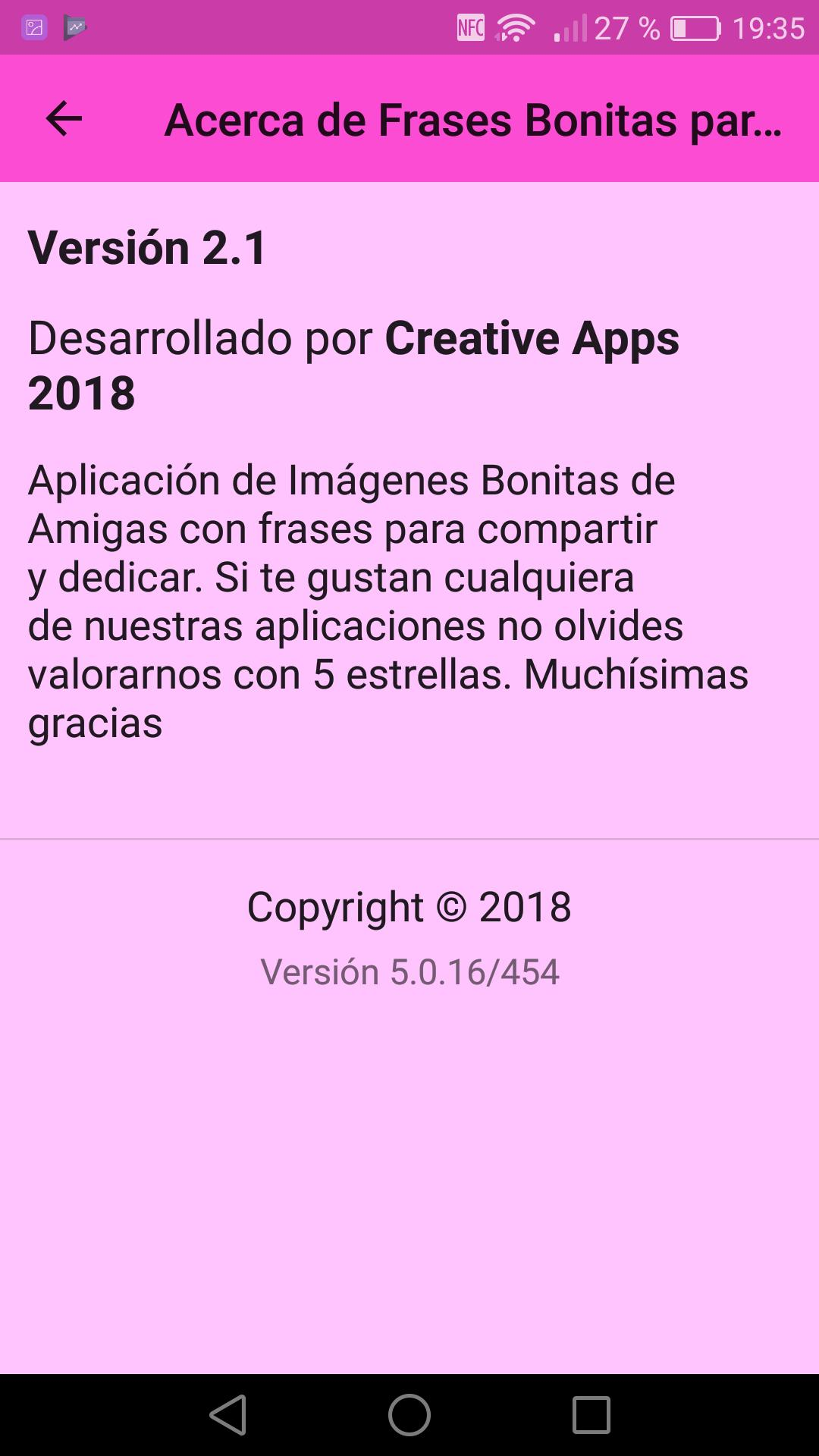 Frases Bonitas Para Tu Mejor Amiga For Android Apk Download