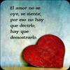 Frases Que Llegan Al Corazón ❤️ simgesi