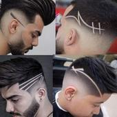 Latest Hairstyle Boys 2020 For Android Apk Download