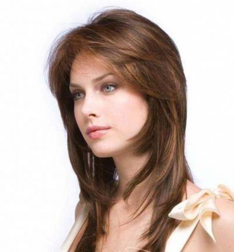 New Hairstyle Women For Android Apk
