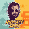Hijacker Jack أيقونة