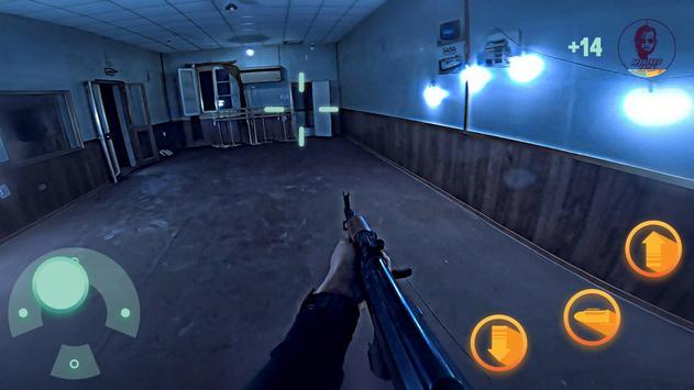 Hijacker Jack screenshot 20