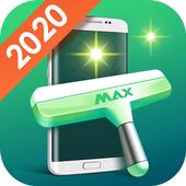 MAX Cleaner - Antivirus, Phone Cleaner, AppLock v1.7.2 (Pro)