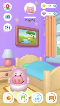 Piggy Farm screenshot 3