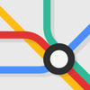 Subway Idle иконка