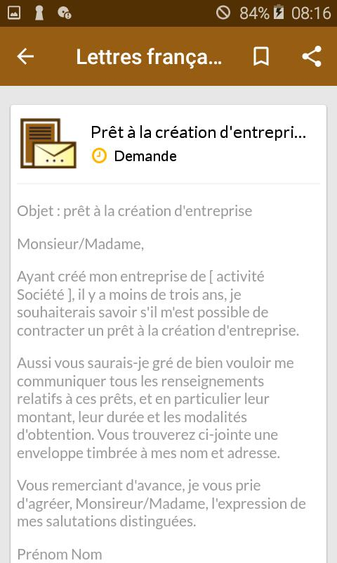 Lettres Francais Pro Fur Android Apk Herunterladen