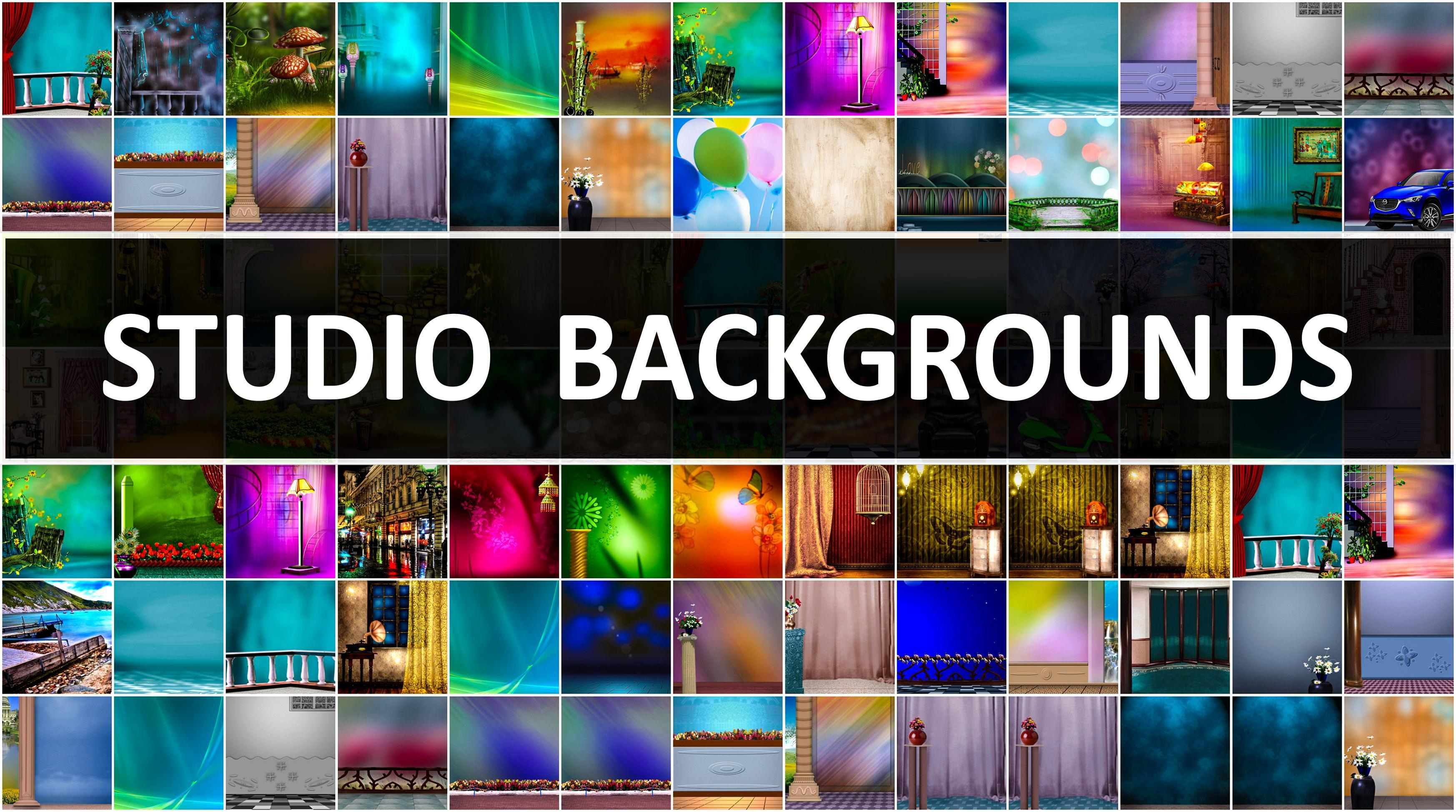 New Png Backgrounds Hd Backgrounds And Hd Png For Android