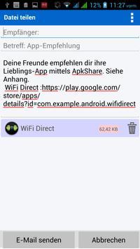 Apkshare Screenshot 4