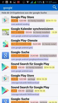 Apkshare Screenshot 5