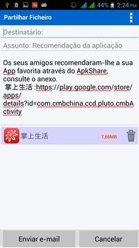 ApkShare imagem de tela 3