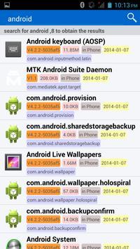 ApkShare screenshot 6