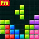 Block Puzzle - Puzzle Game APK