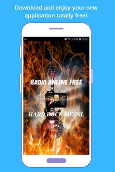 Valhalla Viking Radio App FM SE Free Online poster