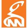 GNN HD ícone