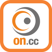 東網 icon