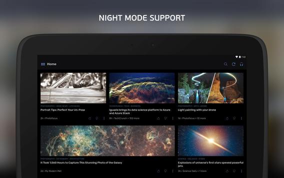 News360 capture d'écran 13