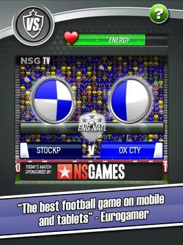 New Star Soccer screenshot 7