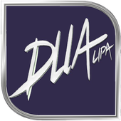 Dua Lipa Song's plus Lyrics icon