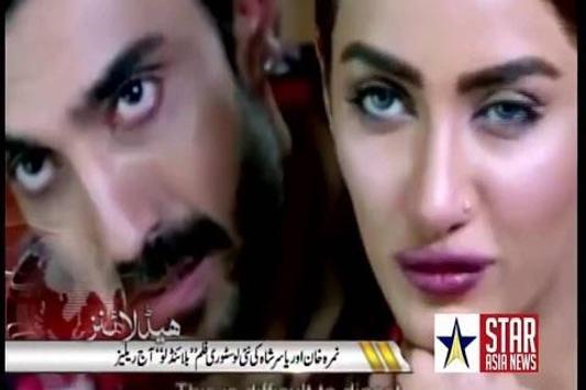 Indo Pak TV Channels Live HD captura de pantalla 13
