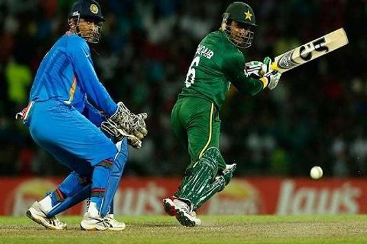 Indo Pak TV Channels Live HD captura de pantalla 11