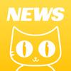 ikon NewsCat