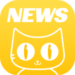 Newscat - Baca Berita dan Hasilkan Uang APK