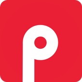 PublicVibe (Formerly NewsDistill) icon