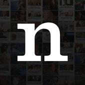 Newser icon