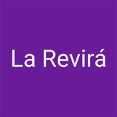 La Revirá icon