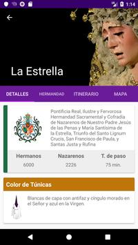 La Revirá screenshot 1