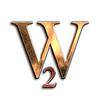 World of Empires 2 icono
