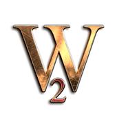 World of Empires 2 أيقونة