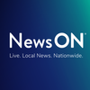 NewsON icono