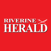 Riverine Herald icon