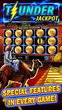 Best slot machines in vegas reddit