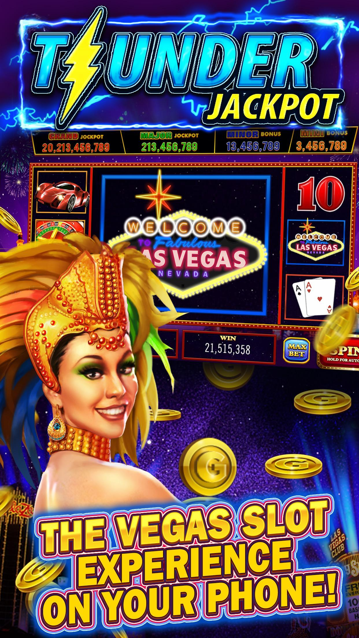 Canada players videopoker online real money