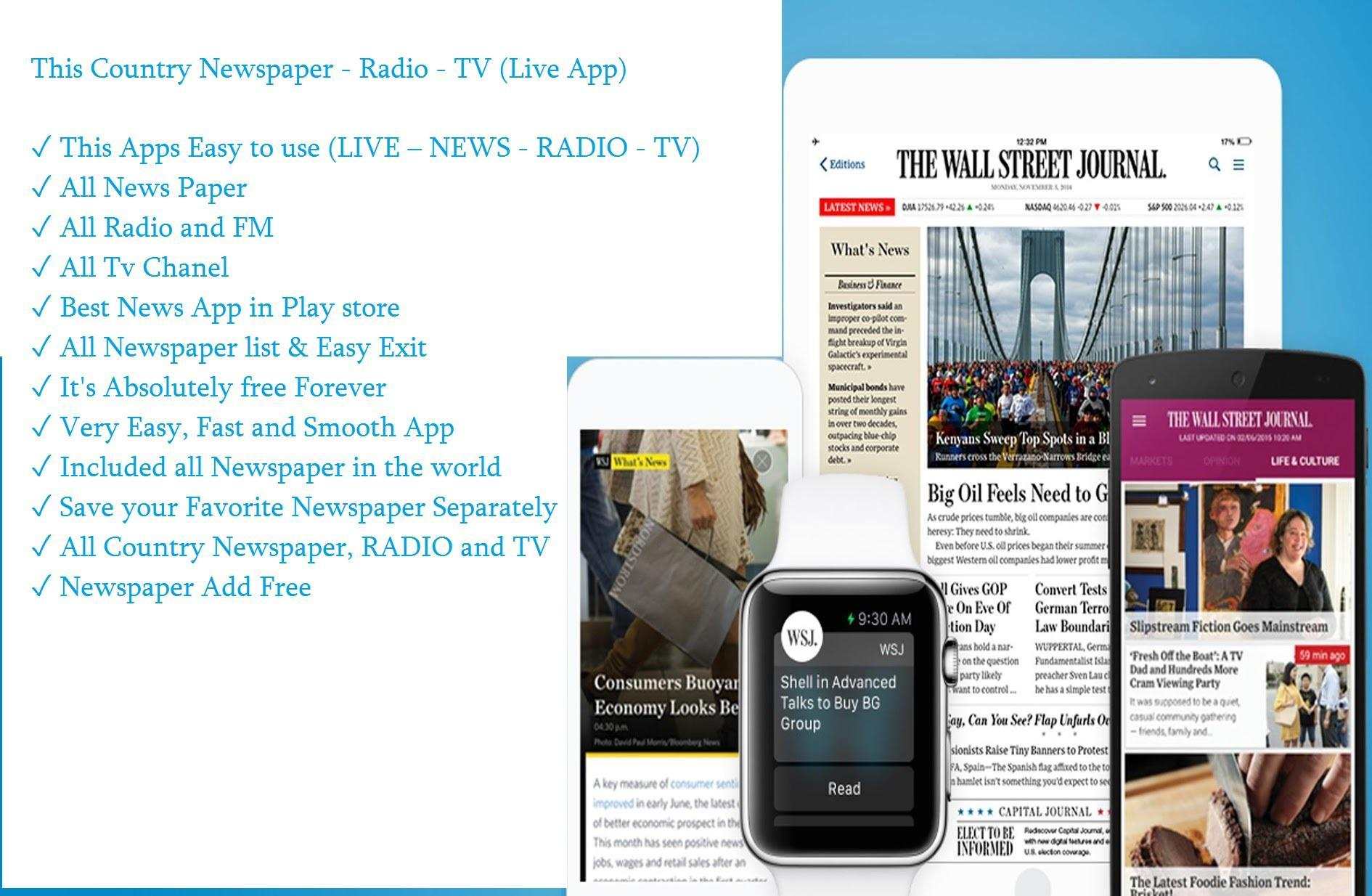 Fiji News, Fiji times, Fiji Sun, Fiji TV, Fiji FM for